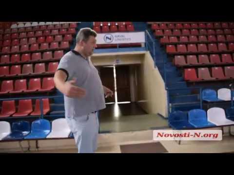 Видео Новости-N: Вице-президент