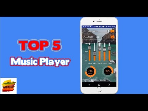 best music apps for iphone top 5 best player apps best player apps 2017 3686