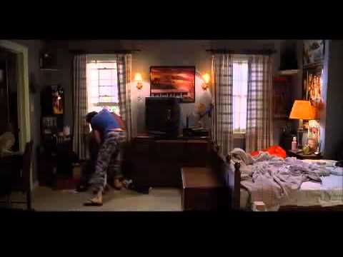 Step Brothers (2008) - Gag Reel/Bloopers