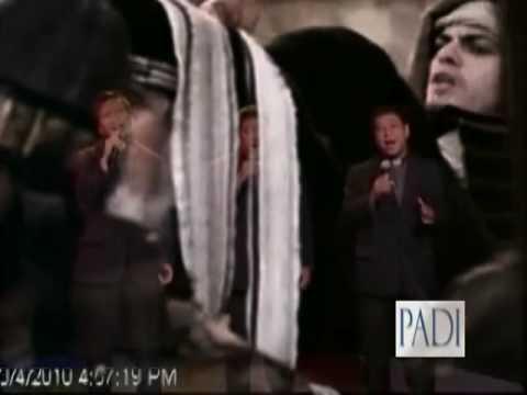 padi song / music video, from urdaneta, pangasinan, philippines