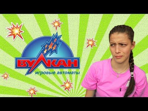 Как удалить рекламу в браузере, как заблокировать рекламу!?из YouTube · С высокой четкостью · Длительность: 3 мин42 с  · Просмотры: более 2,000 · отправлено: 3/19/2016 · кем отправлено: Chervyak