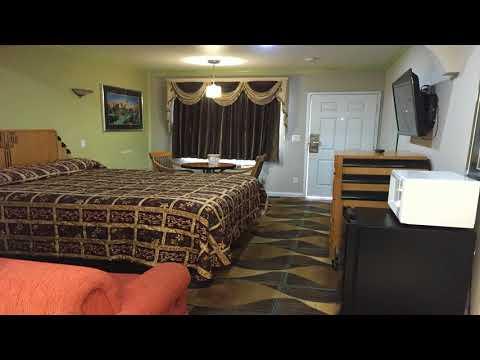 hqdefault - El Dorado Motel Gardena Gardena Ca