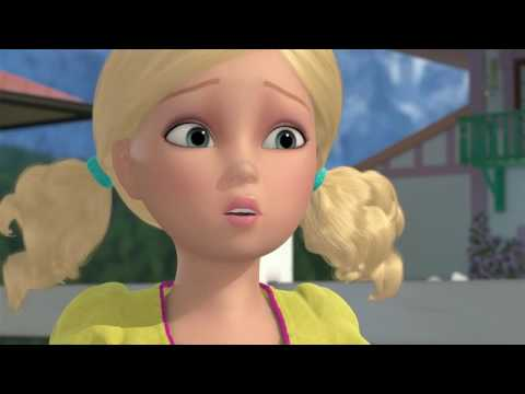 Barbie   Her Sisters in a Pony Tale 2013 Full Movie Watch Cartoons Online Free   Cartoons is not jus