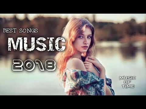 Lagu Barat Terbaru 2018 | LAGU BARAT HITS Terpopuler Saat Ini Di Indonesia