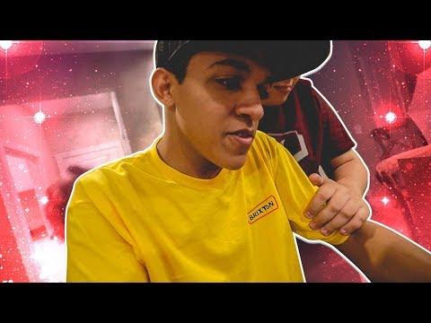 Download Youtube: ULTIMO DIA COM ELES !!! ‹ JonVlogs ›