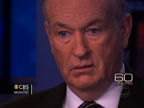"""Download Bill O'Reilly talks about """"Killing Jesus"""" on """"60 Minutes"""""""