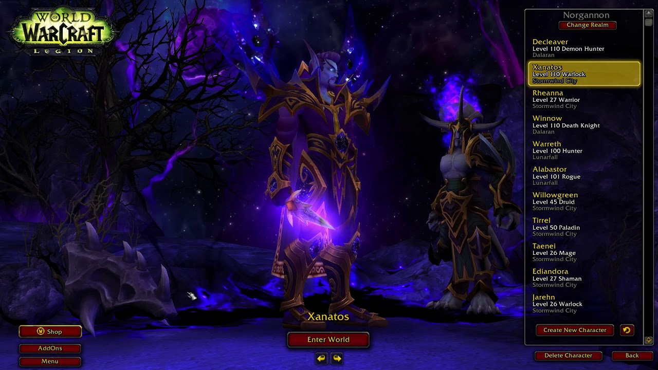 Void Elf Heritage Armor 2 Youtube Added in world of warcraft: void elf heritage armor 2