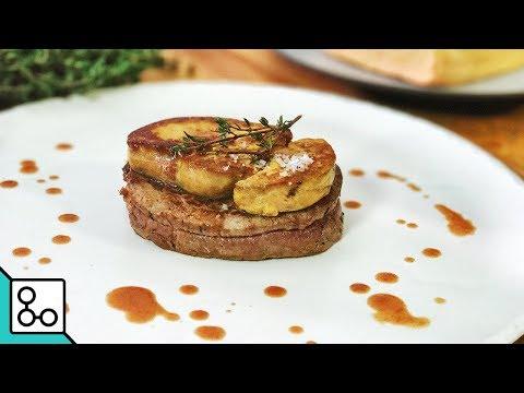 filet-de-boeuf-rossini---youcook