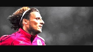 Diego Forlan ディエゴ フォルラン | Cerezo Osaka | FW #10 Ready for 2015 | ᴴᴰ