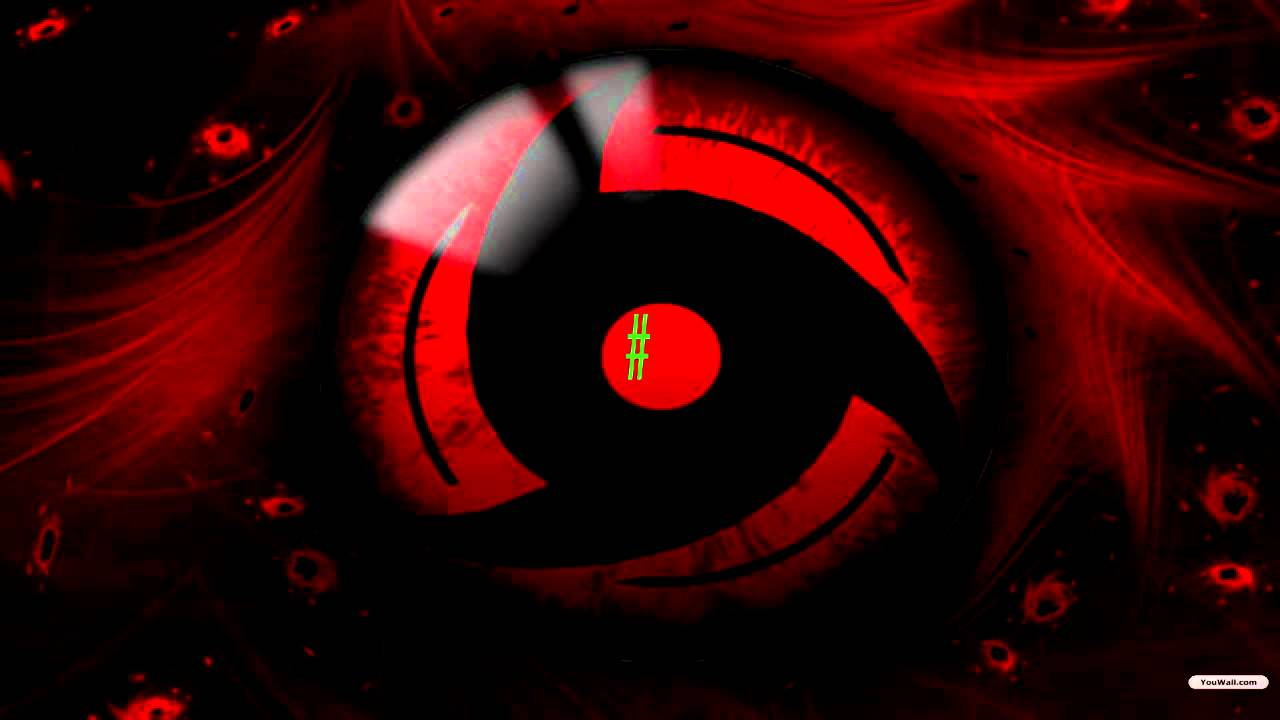 Sasuke Uchiha Wallpaper 3d Gears Of War 3 Top 5 Blindfire Ep 1 Emk Kozmo Youtube
