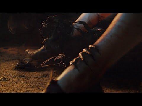 Games Of Thrones Il Trono Di Spade 2x04 Garden Of Bones Il Giardino Di Ossa Part 4 Youtube