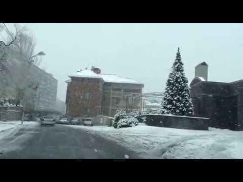 Yerevan, 03.12.15,Th, Video-2, Paronyanits Abovyani purak