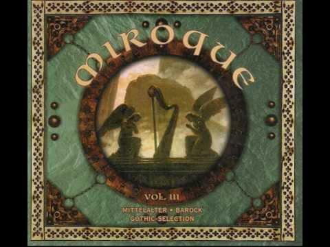 Neo-Medieval & Neo-Pagan Music