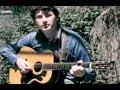 Capture de la vidéo 1971 - Brilliant Flat Picking Guitarist Randy Scruggs