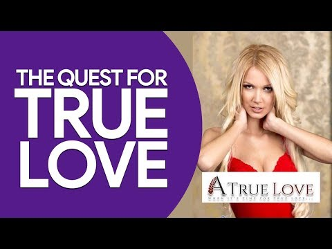 2 Shocking Reasons Why Men Leave Women They Love from YouTube · Duration:  3 minutes 37 seconds
