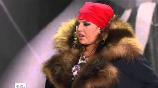 Comedy Woman - Знакомые лица