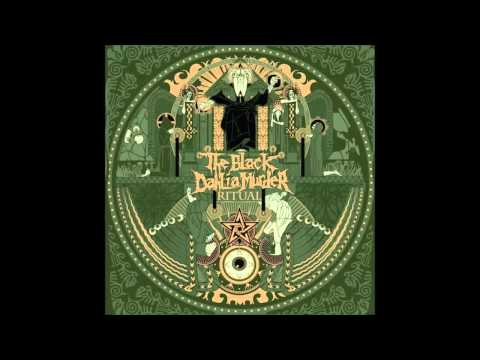 The Black Dahlia Murder - Great Burning Nullifier (Vocal Cover) mp3