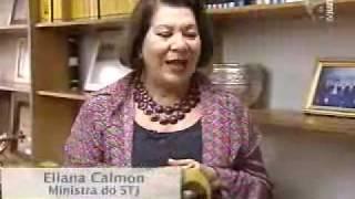 Iluminuras - biblioteca de Eliana Calmon (3/3)