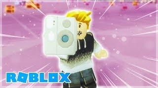 COMMENT DEVENIR UNE SUPER STAR ! Roblox Fame Simulator FR