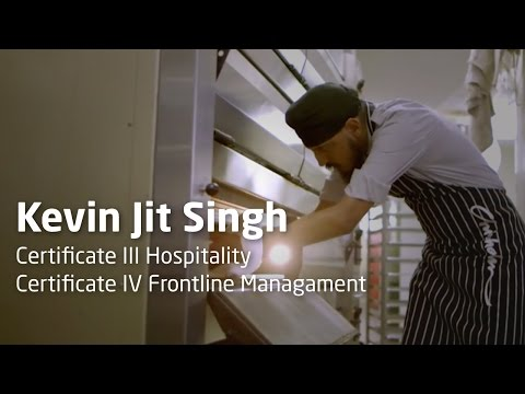study-hospitality-in-australia- -chisholm- -kevin