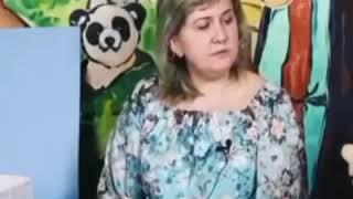 """""""Новый завет"""" для детей: Кто не верит в Господа - тот заслуживает смерти! В Перми"""