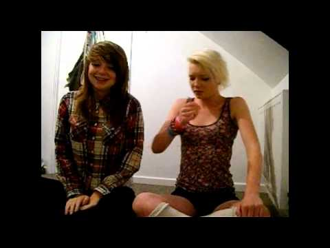 Mistress Bella Verbal Humiliation from YouTube · Duration:  2 minutes 7 seconds