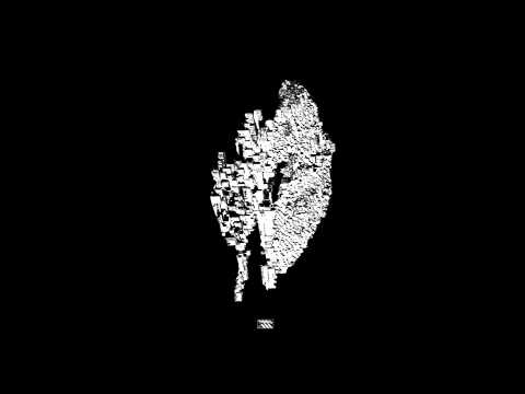 Perc - Tri-City [Stroboscopic Artefacts SA5YEARS01]