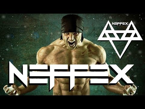 Download Youtube: NEFFEX MEGA MIX 🔊 BEST Gym Workout Motivational Music #1