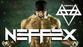 🔊 BEST Gym Workout Motivational Music - NEFFEX MEGA MIX #1