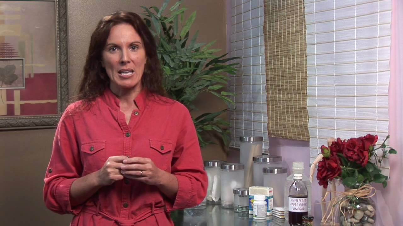 Dieting How To Use Apple Cider Vinegar For Weight Loss
