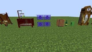 Carpeta  .Minecraft con Forge+Optifine 1.6.4