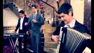 Узбекская песня Хорезмская песня Сочларинга бойлаб гет