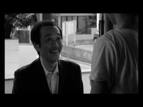 映画『銃』予告編