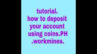How to send/deposit fund/money from GCash to BDO Bank