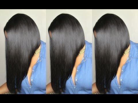AliExpress Sunper Queen Hair Indian Virgin Hair Body Wave