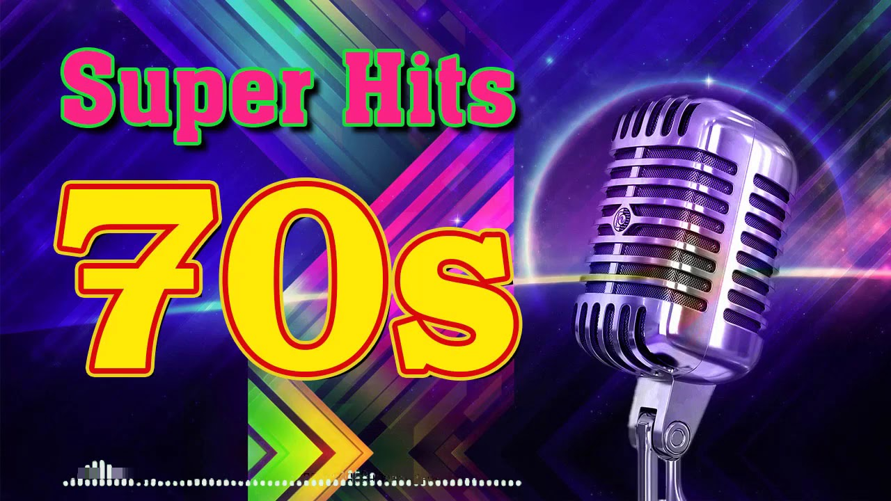 Greatest Hits Of The 70s Best Of 1970s Songs 70s Music Hits Youtube