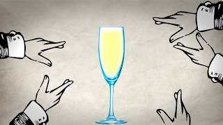 Time Inc  - Drink America: The French 75
