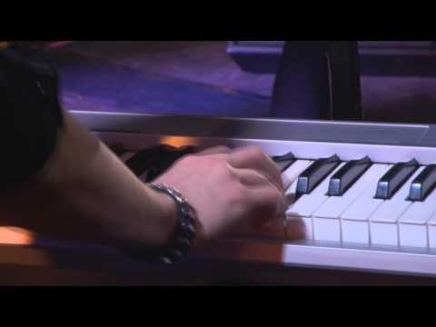 Хаки - В Кармане Любовь (Live)