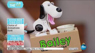 HSN   Electronic Toys & Gifts 10.26.2016 - 06 PM