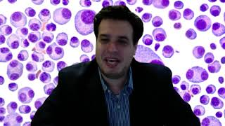 EHA and ASCO 2020 – what data will impact clinical practice?