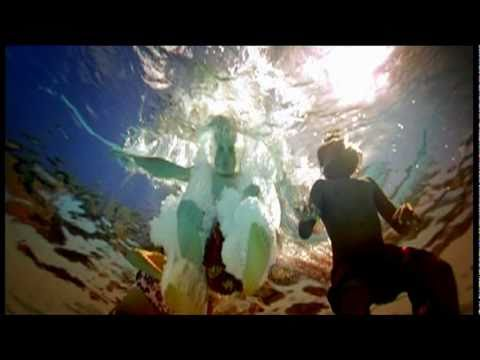 Australia: a snap-shot (music, no voice-over)