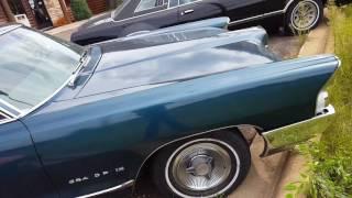 1965 grand prix for sale