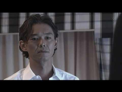 渡部篤郎 - 経歴