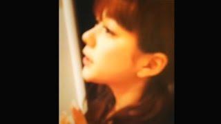村重杏奈 Murashige Anna 阿部顕嵐 AKB48出演番組情報 AKB48 SHOW SKE48...