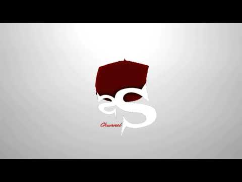 Qomarun - Sabyan (Official Lyrics Video)