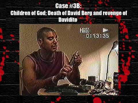The Story Of Davidito Pdf