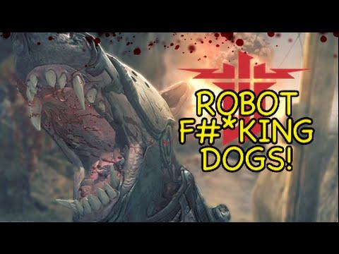 Watch Dogs  Dashiegames