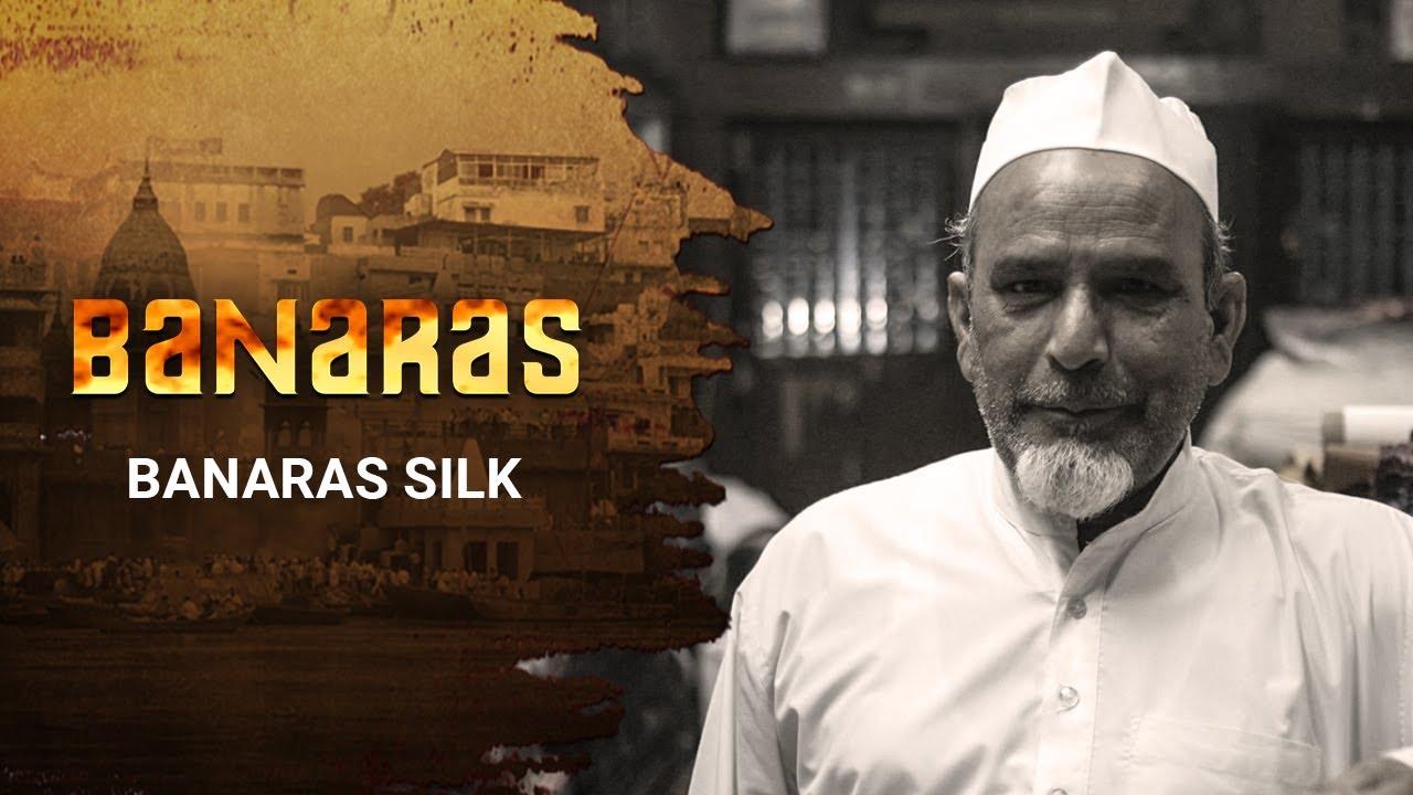 Download Banaras Silk - Episode 12 - Banaras