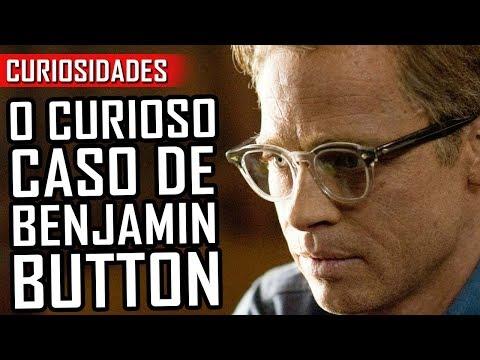 BAIXAR BUTTON DUBLADO CURIOSO CASO FILME BENJAMIN