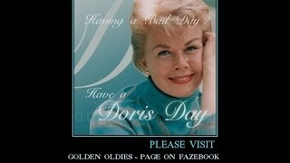 Everly Brothers~(So It Was, So It Is) So It Always Will Be~2 versions + Doris Day SlideShow